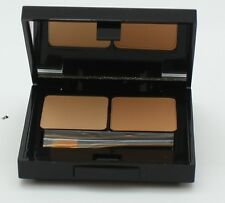 Fusion BeautyUltraflesh Ultracover The Ultimate Fast Fix Concealer Hushed 0.10oz