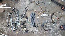 92-95 Honda Civic power window & door conversion,EK9,EK4,Si,EM1,EG6,EG9,EG2,sir