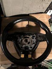 volante bmw m sport F10 F11