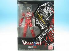 [FROM JAPAN]ULTRA-ACT Ultraman Leo Astra Action Figure Bandai