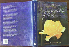 Singing to the End of the Service - Elizabeth McQuoin - 2007 - 1st Edition