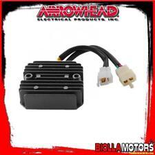 Regler Honda CBR600F PC19 PC23 VF750C RC09 RC43 Magna