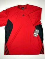Adidas Yeezy Calabasas Track Pants Brown EA1901 Size XS