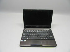 """Acer Aspire One D270-1375 10"""" Laptop *PARTS - Does Not Power On*"""