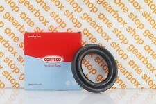 CORTECO 50 X 78 X 10 X 15 MANUAL TRANSMISSION OIL SEAL BMW, MINI, ZF
