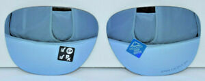 Brand New Authentic Oakley Leadline Replacement Lens Prizm Deep H2O Polarized