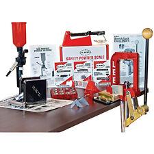 Lee Precision Breech Lock Challenger Kit