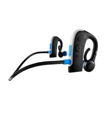 BlueAnt Pump 2 HD Bluetooth Sportbuds Military Grade Rugged Design and Premium