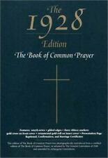 Common Prayer (Hardback or Cased Book)