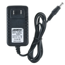 Generic AC DC Power Adapter for Group West 48DT-7-1500 7V 1500mA 1.5A-2A 5.5mm