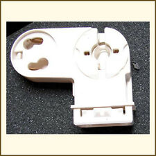 Tanning Bed Parts Lamp Holder w/Starter for Bi-Pin Lamp