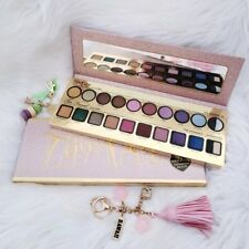 Too Faced Then & Now Eyeshadow Palette - Cheers To 20 Years 100% Authentic