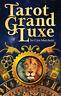 Marchetti Ciro-Tarot Grand Luxe (US IMPORT) ACC NEW