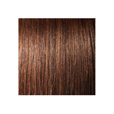 """Outre Purple Pack Yaki 100% Human Hair Weaving Extension Yaky Straight 10""""-24"""""""