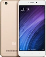 Xiaomi Redmi 4A | 16GB | 2GB RAM | 13MP | Sealed Brand New | 1 Year warranty