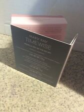 Mary Kay Timewise Miracle Set 3d The Go Set Normal To Dry Skin