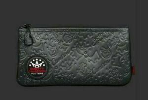 scotty cameron cash bag