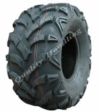 Quad tyre 22x10-9 4ply Wanda 'E' Marked road legal ATV tyre 22 10.00 9 tire