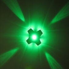 Outdoor 5W Star LED Wall Mount Light Fixture Waterproof Lamp Advertising Board
