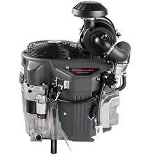 "Kawasaki FX921V - 999cc 31HP V-Twin Electric Start Vertical Engine, 1-1/8"" x ..."