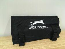 Slazenger Unisex Toiletry Bag