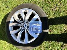 20inch; Rims and Tyres for VW Touareg, Audi Q7, Porsche