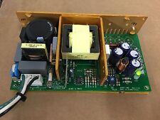 Power Suppy 110 WATT 12V DC