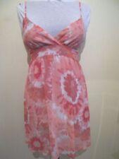 Dotti Machine Washable Floral Regular Size Dresses for Women