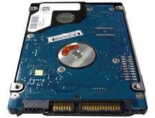 Festplatte 120GB SATA 2,5 Zoll Notebook Laptop Harddisk HDD HP FSC DELL IBM ASUS
