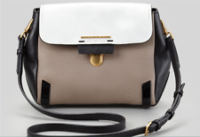 SUPER BEAUTIFUL!!! Marc By Marc Jacobs Sheltered Island  Cross-Body/Shoulder Bag