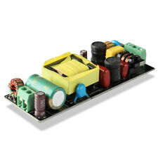 30-42W 1.0A 30-42Vdc constant current dimming 1-100% Traic Dimmagle led driver