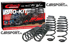 Eibach Pro Kit Lowering Springs For Toyota Celica (ZZT23_) 1.8