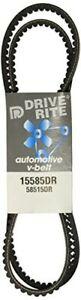 Drive-Rite 15585DR Accessory Drive Belt