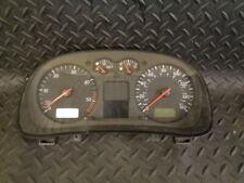 2004 VW GOLF 1.9 GT TDI 3DR SPEEDOMETER 1J0920926C