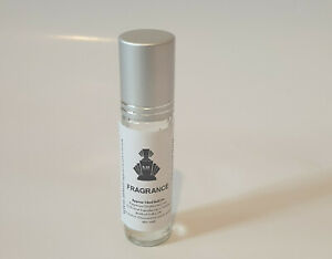 High Quality Afforable Oil Scent Attar Traditional and Designer Perfumes 10ml