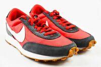 Nike DBreak Daybreak Womens Size 6.5 Shoes CK2351 002 Red