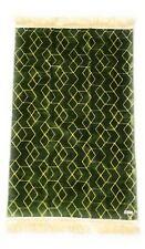Extrêmement Épais Islamique Prière Mat.janamaz.musalla.soft Haut Qualité 760 + G