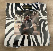 Freddie Gibbs & Madlib - Piñata (New Vinyl LP Sealed!) Bent Corners See Photos