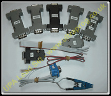 UPA USB Programmer In Circuit Dongle & Lead Set