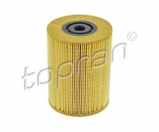 TOPRAN Fuel Filter 113 516