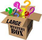 Lot of Items - Gadgets, Shoes, Electronics, Household, Beauty, Fashion, Random