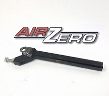 Invacare M41 M51 M61 M71 M91 Pronto Wheelchair MK5 MK6 Arm Rest Hardware 26.7