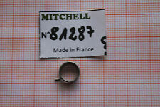 RESSORT PICK UP MOULINET MITCHELL 308 308A 308PRO BAIL SPRING REEL PART 81287