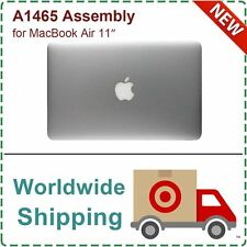 """New MacBook Air 11""""  A1465 LCD LED Screen Display Assembly 2013 14 15, 6617468"""