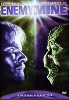 Enemy Mine [New DVD] Repackaged, Subtitled, Widescreen