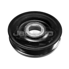 FOR NISSAN QASHQAI X TRAIL 2.0 DCi CRANKSHAFT PULLEY ENGINE CRANK SHAFT