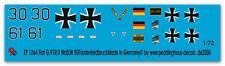 Peddinghaus 1/72 1264 FIAT (g) . 91 R/3 Waslw 50 Fürstenfeldbruck