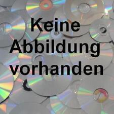 Kristina Bach Unverschämte blaue Augen (2001; 2 tracks)  [Maxi-CD]