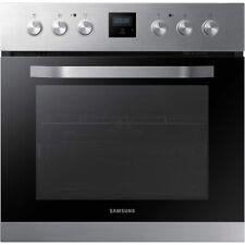 Samsung F-NB69R2301RS Einbauherdset Strahlungsbeheizt/Gas