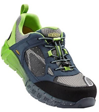 Keen Raleigh AT Men's Utility Work Shoes - Aluminum Safety Toe - 1016972